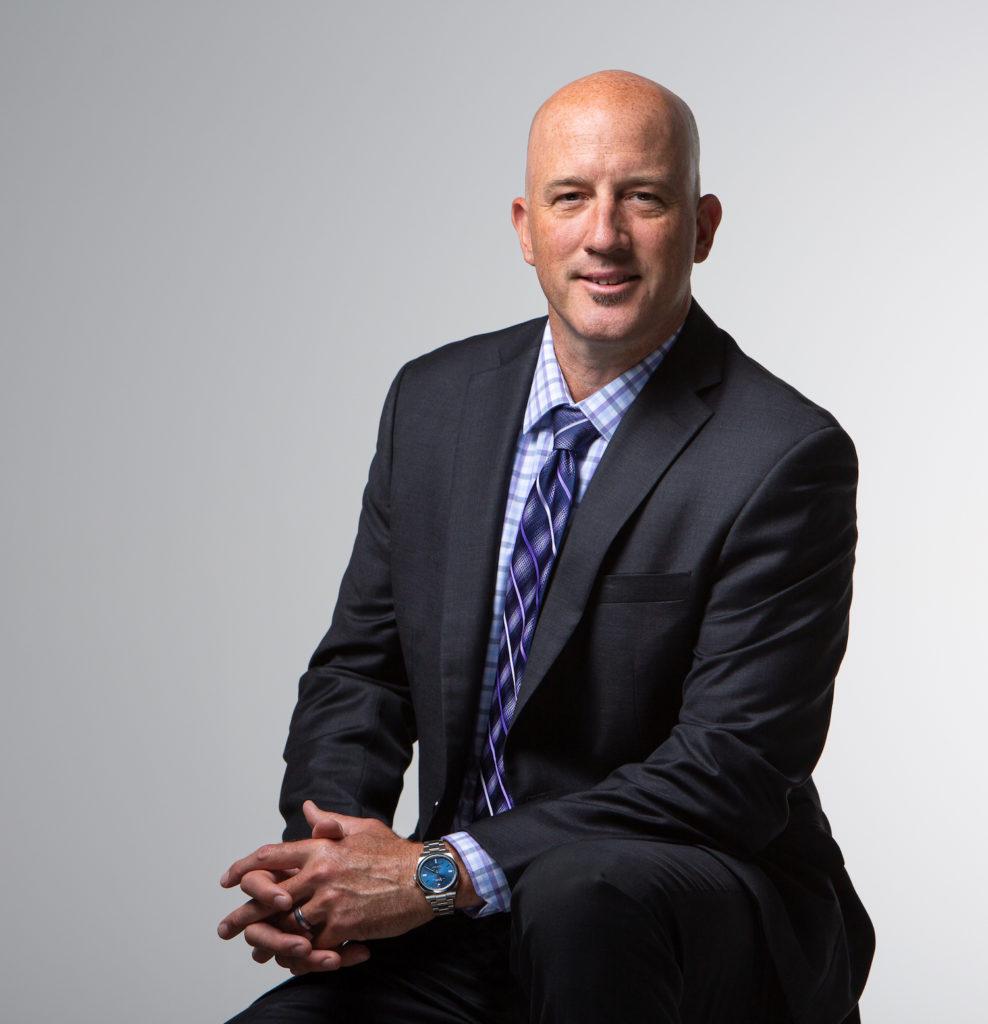 Jay Newton Financial 2019