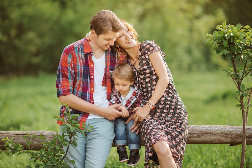 10 life insurance tips