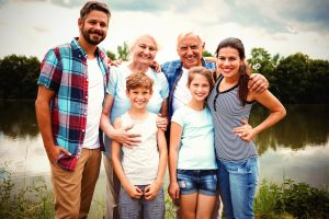Generational Wealth with Life Insurance